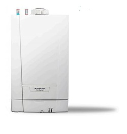 Potterton Titanium 18 Heat Only Boiler 7668923