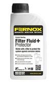 Fernox Filter Fluid+ Protector 500ml