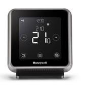 Honeywell Lyric T6R Wireless Smart Thermostat (Thermostat only) T6H700RW4011