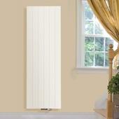 Ultraheat Lanner 1600x300 White Vertical 16VLH300