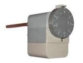 Honeywell L6188A2002U Aquastat Immersion Thermostat