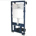 Abacus Easiplan Slimline WC Frame (EPWC-30-2005)
