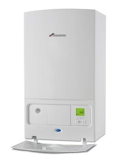 Worcester Greenstar 30i ERP Combi Boiler Pack (Standard Flue)