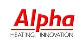 Alpha CB24 Boiler Spares