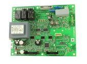 BAXI PRINTED CIRCUIT BOARD 5120217 (CLEARANCE)