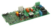 Worcester 87483005120 Printed Circuit Board