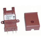 CHAFFOTEAUX TRANSFORMER 61002105-20 (CLEARANCE)
