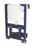 Abacus Easiplan Wall Mounted WC Frame 820mm (EPWC-05-1005)