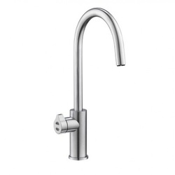 Zip Hydrotap Arc BC Brushed Chrome HT2784Z1UK