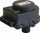 GLOW WORM ACTUATOR S801198 (CLEARANCE)