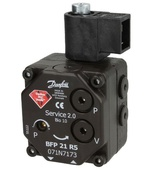 Danfoss BFP 21 R3 Oil Pump (071N0157)