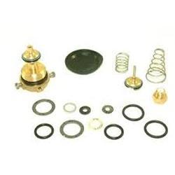 Alpha seal kit 6.1000760-Clearance