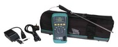 Kane 100-1 CO and CO2 Monitor Kit (KANE100KIT)