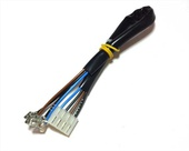 BAXI CABLE 5114788 (CLEARANCE)