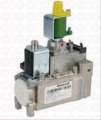 FERROLI GAS VALVE 39802500 (CLEARANCE)