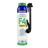 Fernox F4 Leak Sealer Express 265ml