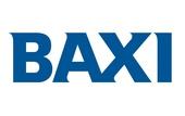 BAXI VGDC BASE PEBBLE REAR 5108544 (CLEARANCE)
