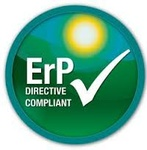 Energy-related Products - ErP Directive