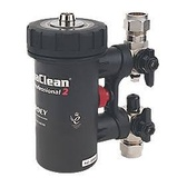 Adey Magnaclean Professional 2 System Filter