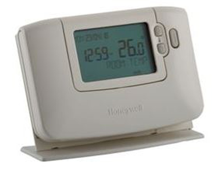 Honeywell Cm927 Wireless Room Thermostat Only  Cms927b1049