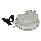 BIASI AIR PRESSURE SWITCH KI1267103 (CLEARANCE)