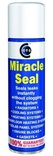 CT1 Miracle Seal 250ml Leak Sealer