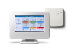 Honeywell Evohome Wifi Connected Thermostat (ATP921R3100)