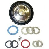 ALPHA DIAPHRAGM KIT 3.013389 (CLEARANCE)