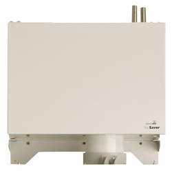 Baxi MultiFit Gas Saver Unit 720056901