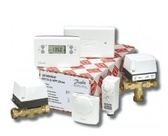Danfoss CP715 HSP Heatshare Control Pack (22mm)