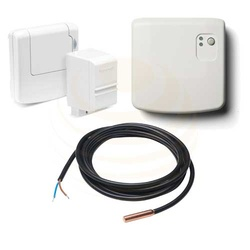 Honeywell ATF500DHW Evohome Hot Water Kit