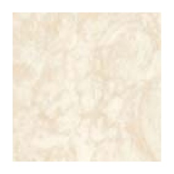 Abacus Essentials Travertine Marble Gloss Wide Panel ATWP-2410-7TRC