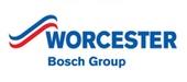 Worcester Heatslave 20/25 RSO GB Oil Boiler Spares