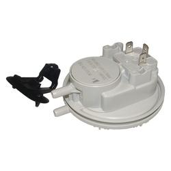 BIASI AIR PRESSURE SWITCH KI1267103 (CLEARANCE)