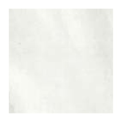Abacus Essentials Light Grey Marble Gloss Wide Panel ATWP-2410-LGMC