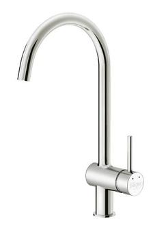 Francis Pegler Adorn Mono Kitchen Sink Mixer 4G4173