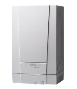 Baxi 619 Heat Only Boiler With Free Google Home Mini 7712020