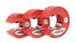 Nerrad Pro-Slice Pipe Cutter Pack (15mm, 22mm, 28mm)