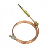 Thermocouple Honeywell Q309A 900MM Type