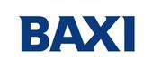 Baxi PF Boiler