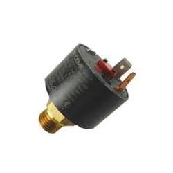Alpha cd24c boiler