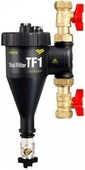Fernox Total Filter TF1 22mm (59256)