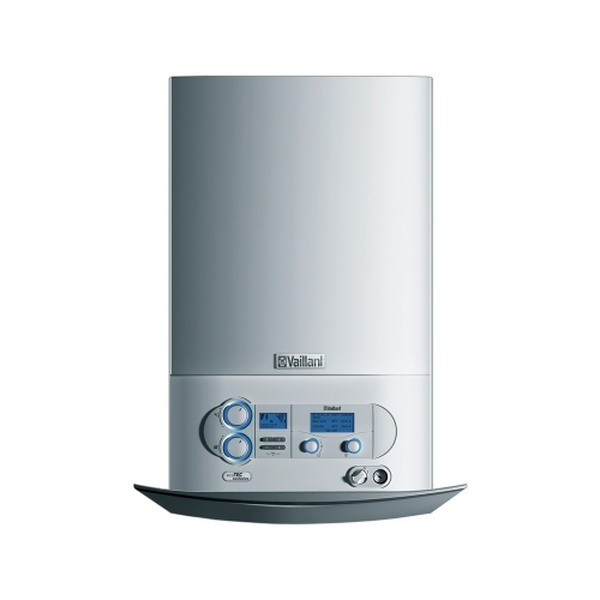 vaillant ecotec exclusive 832 combi boiler natural gas. Black Bedroom Furniture Sets. Home Design Ideas
