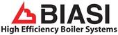 BIASI MAIN ELECTRONIC CONTROL BI12035100 (CLEARANCE)