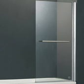 Abacus Vessini Bath Screens