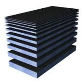 Abacus Elements 20mm Standard Board (EMBO-05-2505)