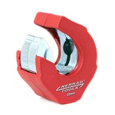 Nerrad Ratchet Action Copper Tube Cutter 22mm NT3022