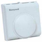 Honeywell T6360B1069 Tamper Proof Room Thermostat