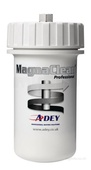 Adey MagnaClean Professional Filter 22mm White MC22003