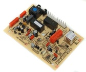 Baxi 241838 Board Electronic Ignition Assy